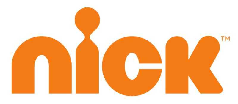 nickelodeon_ie.png