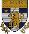St. Marks School of Texas Team Physician