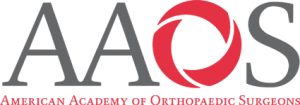 AAOS Logo.png