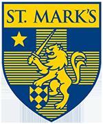 st marks logo 2.png
