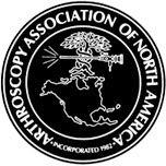 AANA Round Logo.jpg