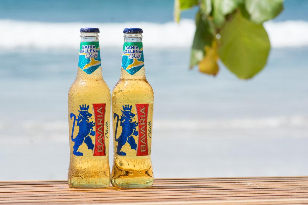 Fotografía Producto Bavaria Costa Rica