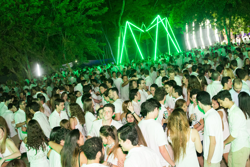 Heineken Beach Party 2016