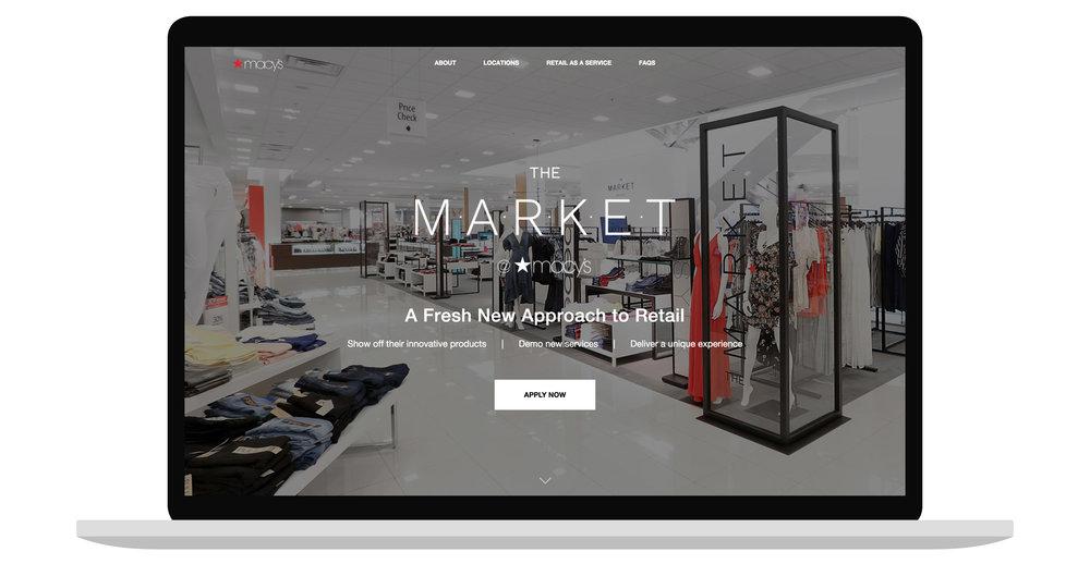 mb-web-macys-market-06.jpg