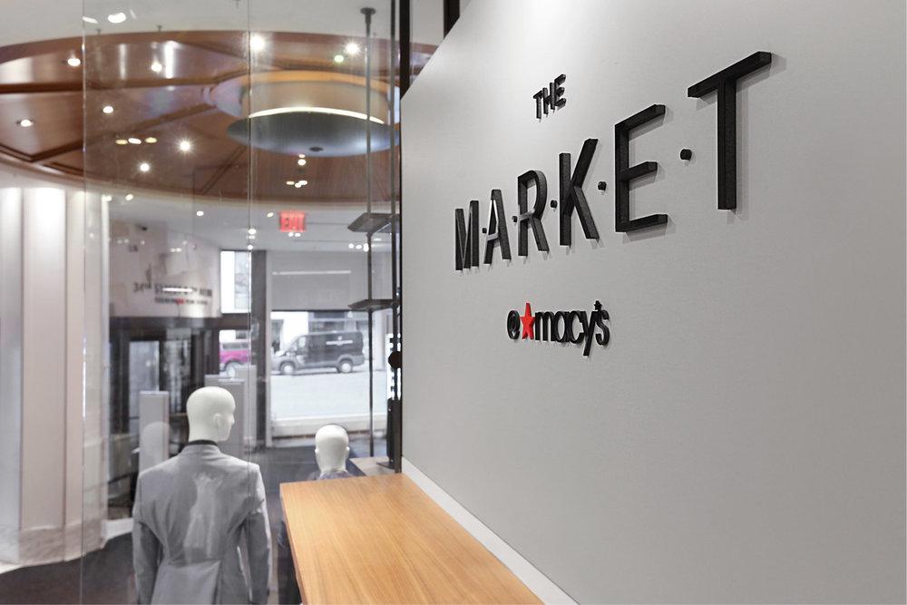 mb-web-macys-market-01.png