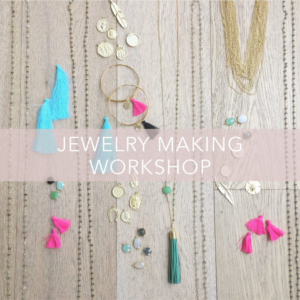 makeshift_jewelry.JPG