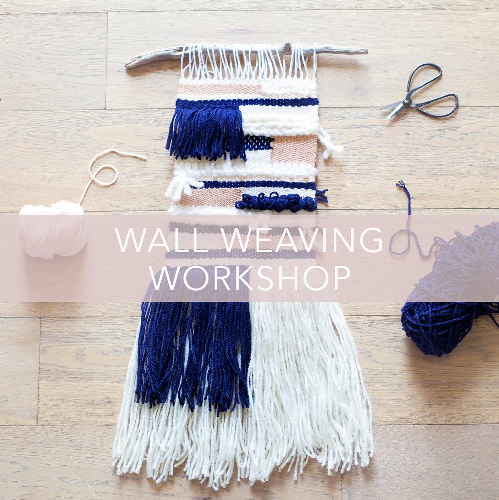 Weaving4.jpg