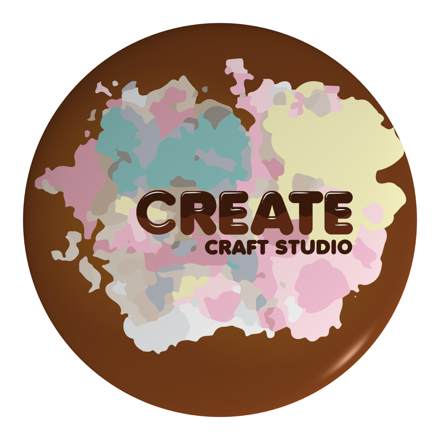 CREATE Craft Studio