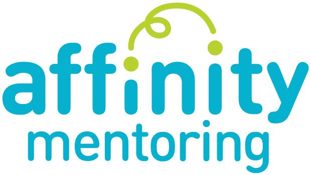 AffinityMentoringLogo.jpg