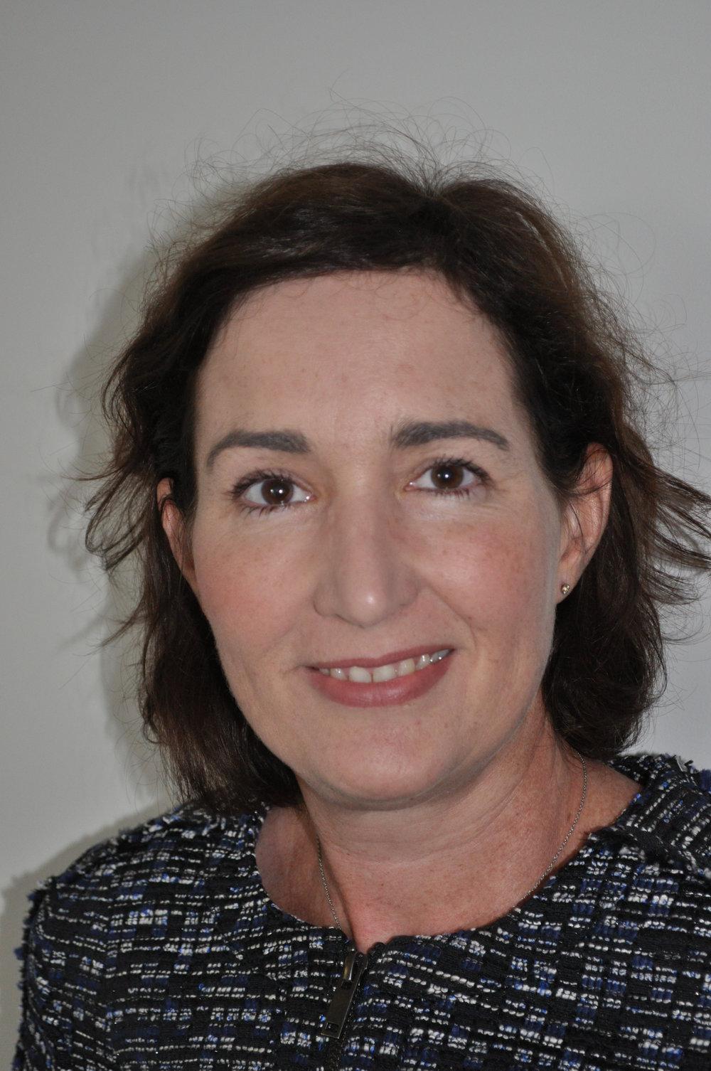 Dr Claire Mason.JPG