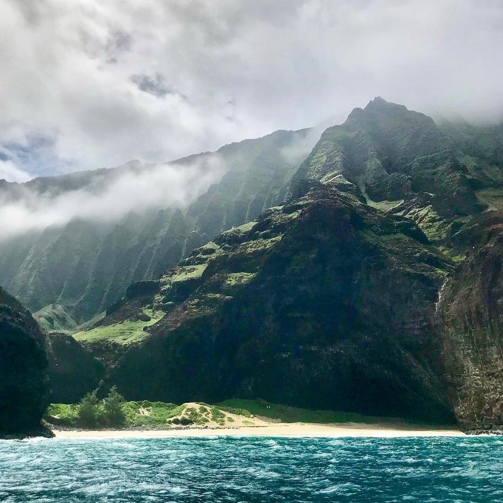 Hawaii Is Not Just For Newlyweds Anymore And Kauai Is Why - RECORDER NEWSPAPERS