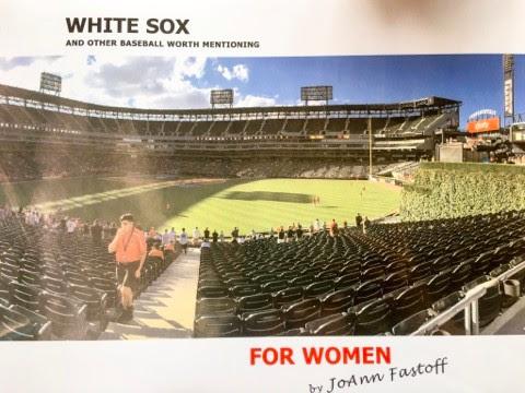 White Sox Flier.jpg