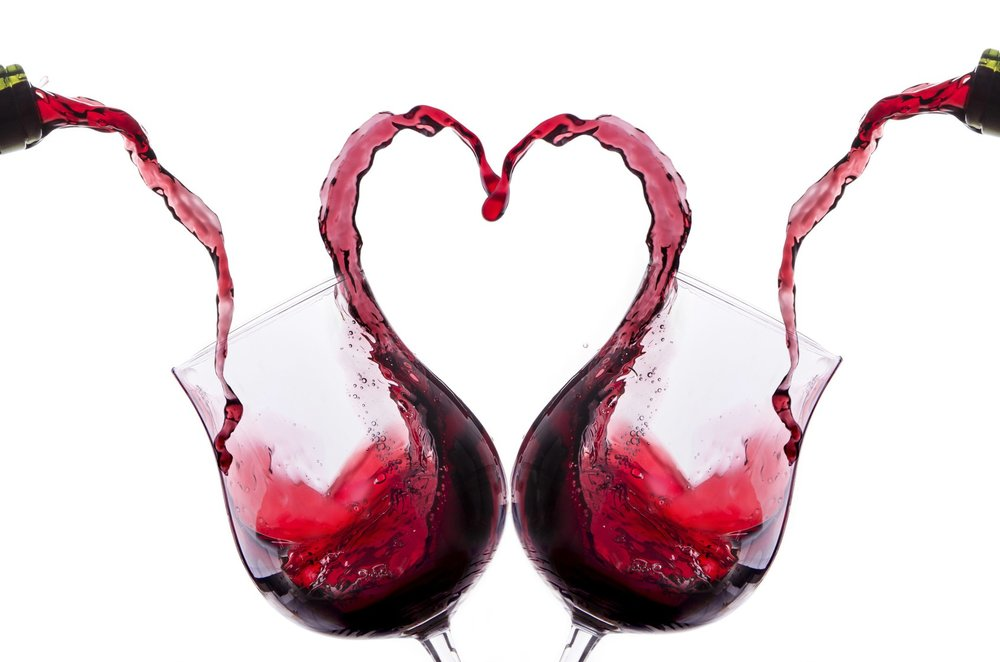 hearts and wine.jpg