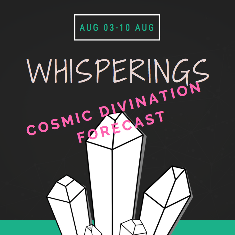 whisperings aug 03-10.png