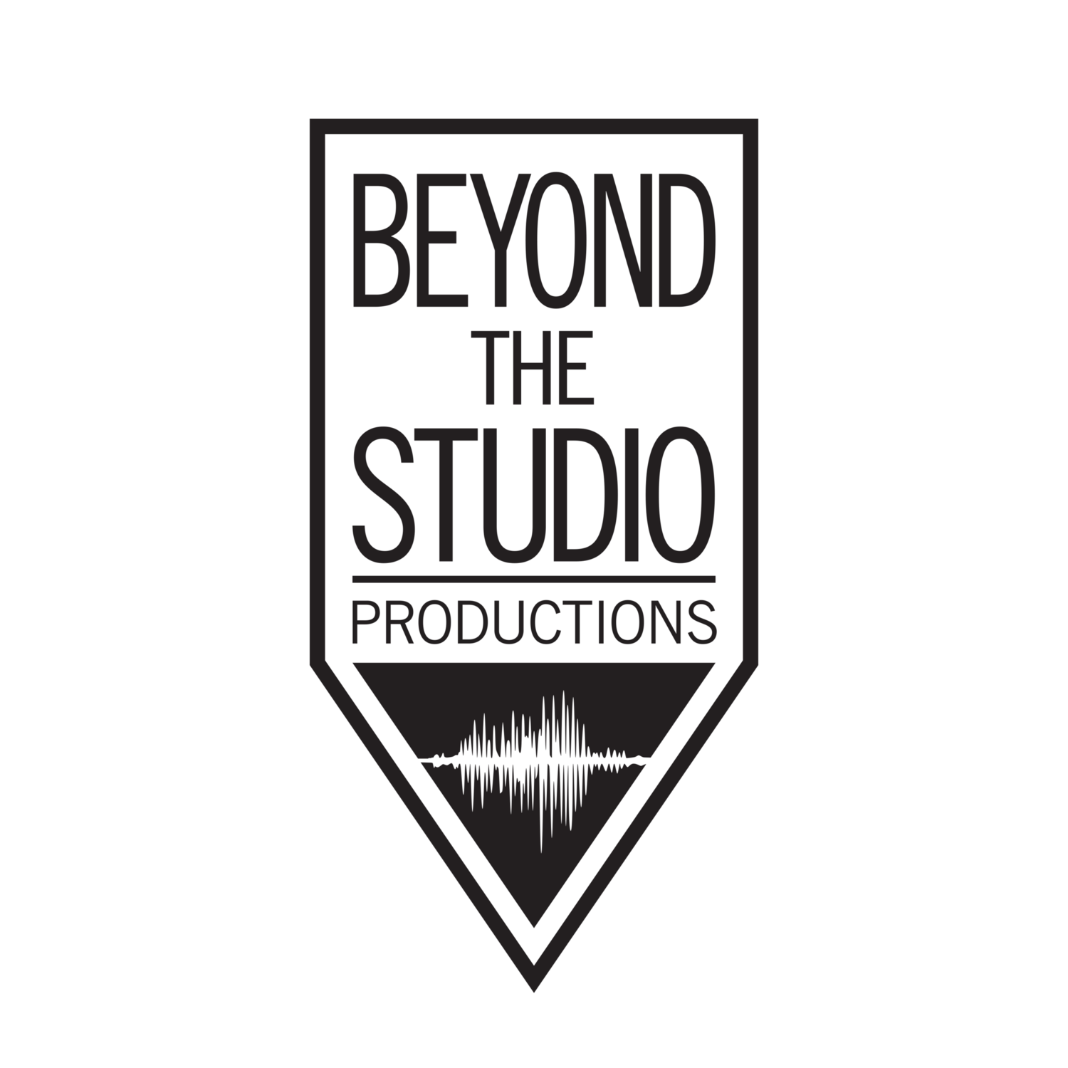 Beyond The Studio Productions