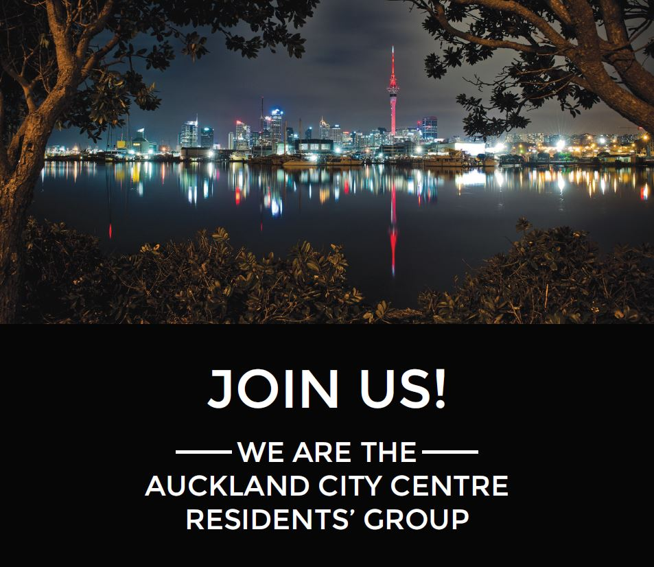 Join us1.JPG