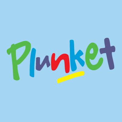 Plunket.png