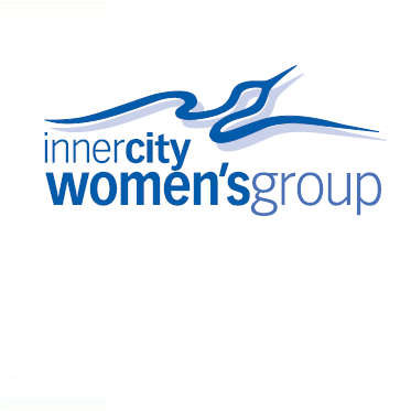 Inner city womens group.png