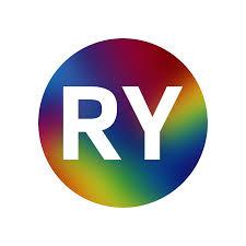 Rainbow Youth