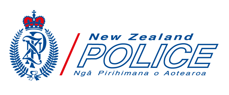 NZ-Police-Logo-COL-Nov-16-update.png