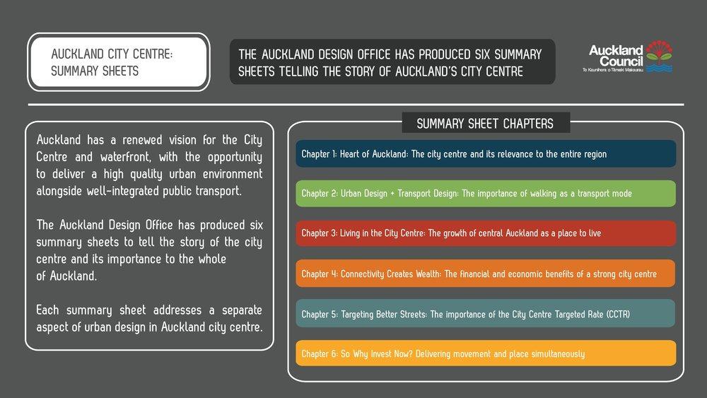 Auckland-City-Centre-Summary-Sheets.ADO-Nov17-001.jpg