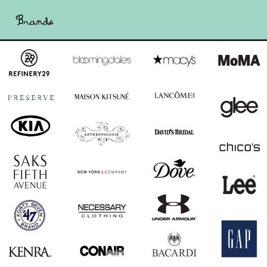 brands.flat.jpg