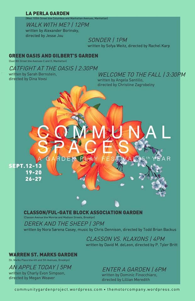 CommunalSpaces_Poster.jpg