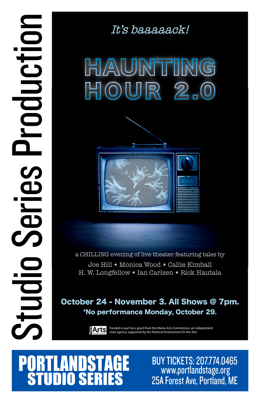 Haunting Hour 2_0 Poster.jpg
