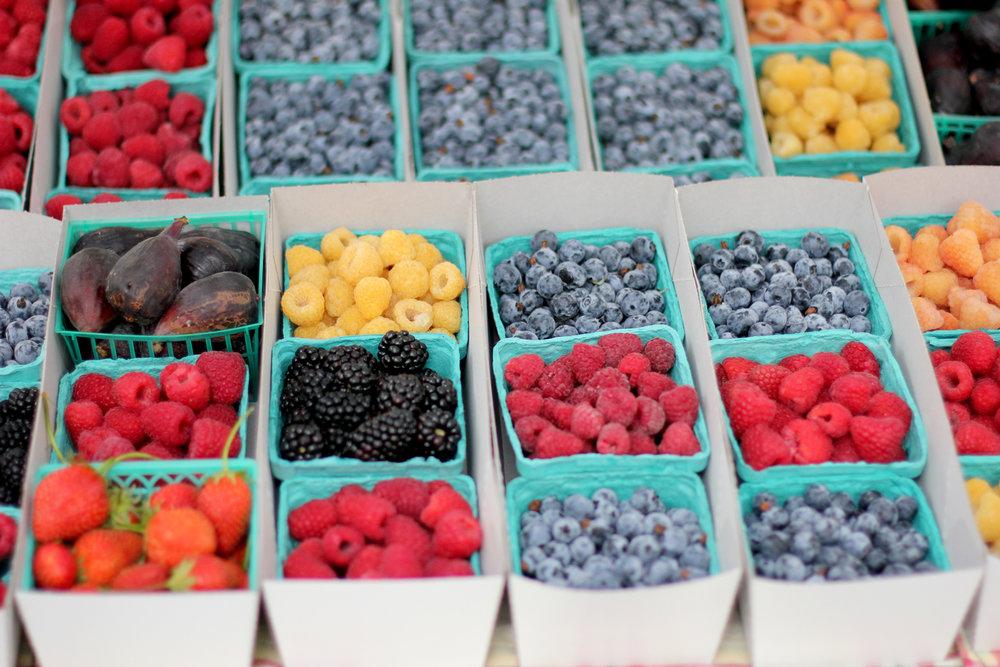 summerberries.jpg