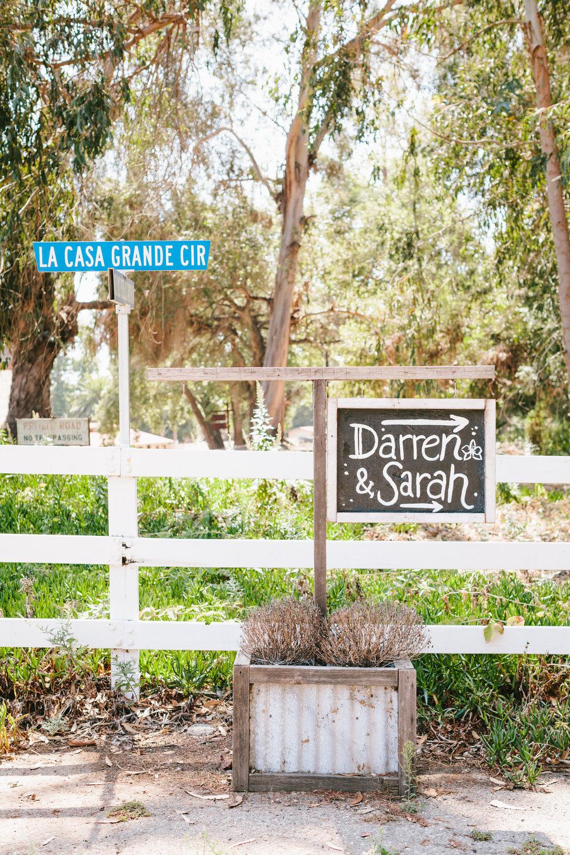 Sarah&Darren-JodeeDebesPhotography-307.jpg