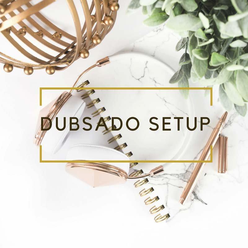 Dubsado_Setup.jpg
