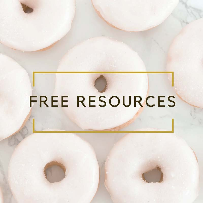 WBL Free Resources