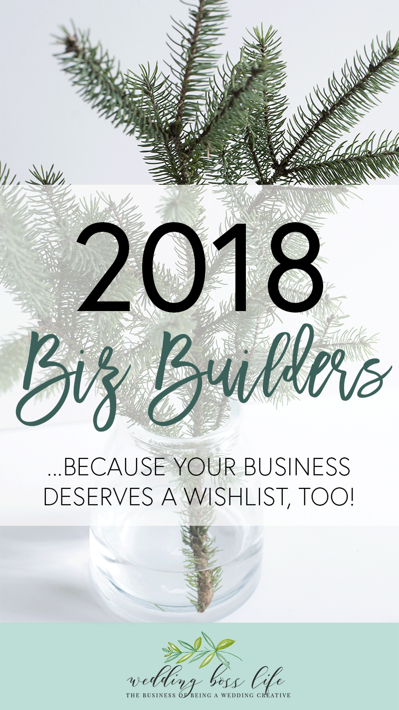 Business-Wish-ListPinterest.png