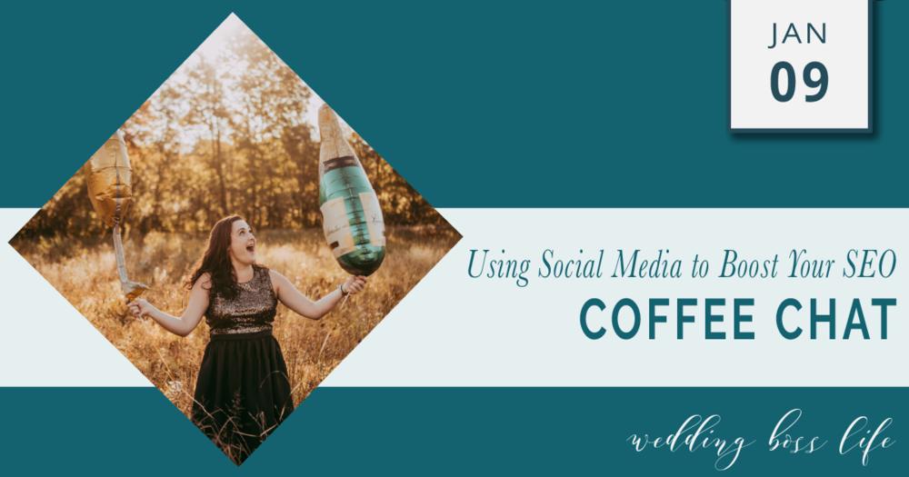 CoffeeChatArtboard 3.png