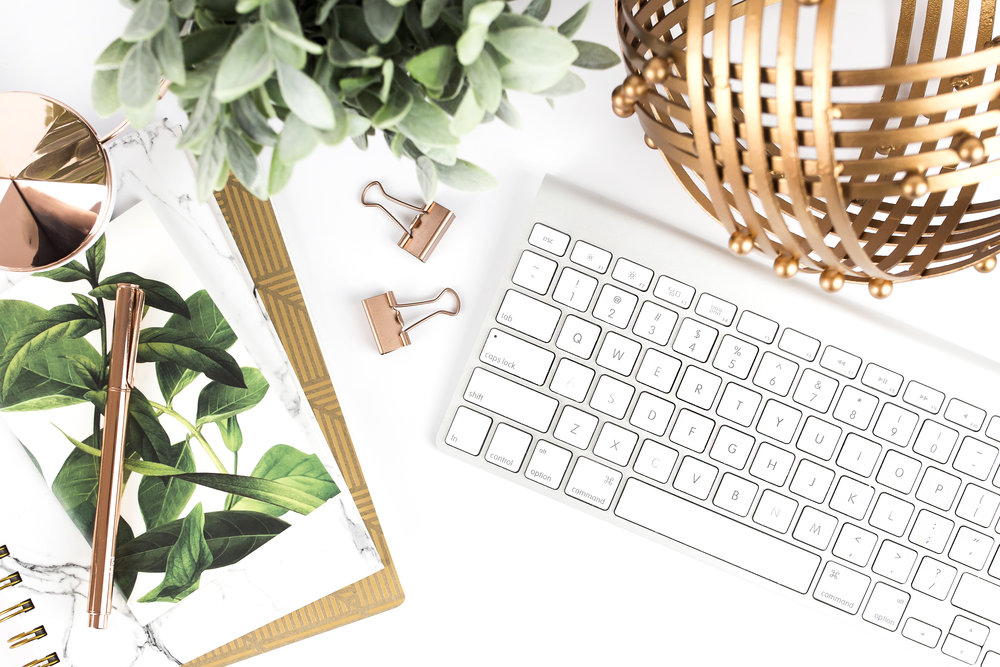 10 emails for wedding pros