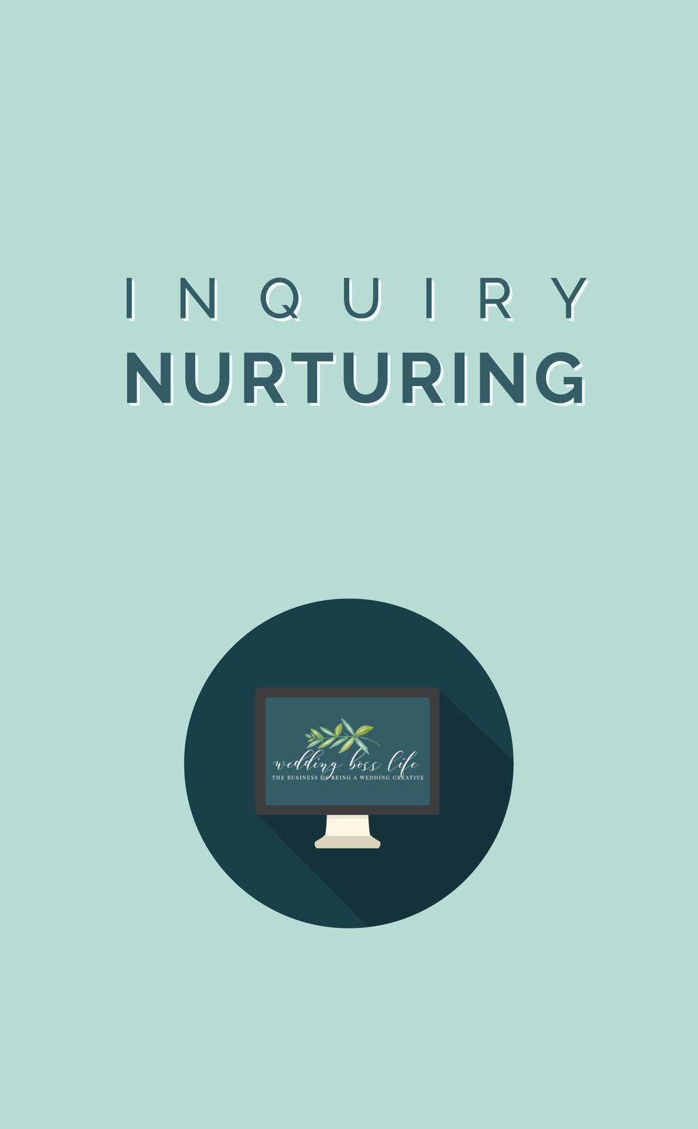 Inquiry Nurturing