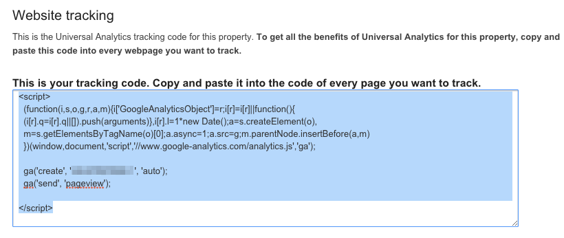 Google_Analytics.png