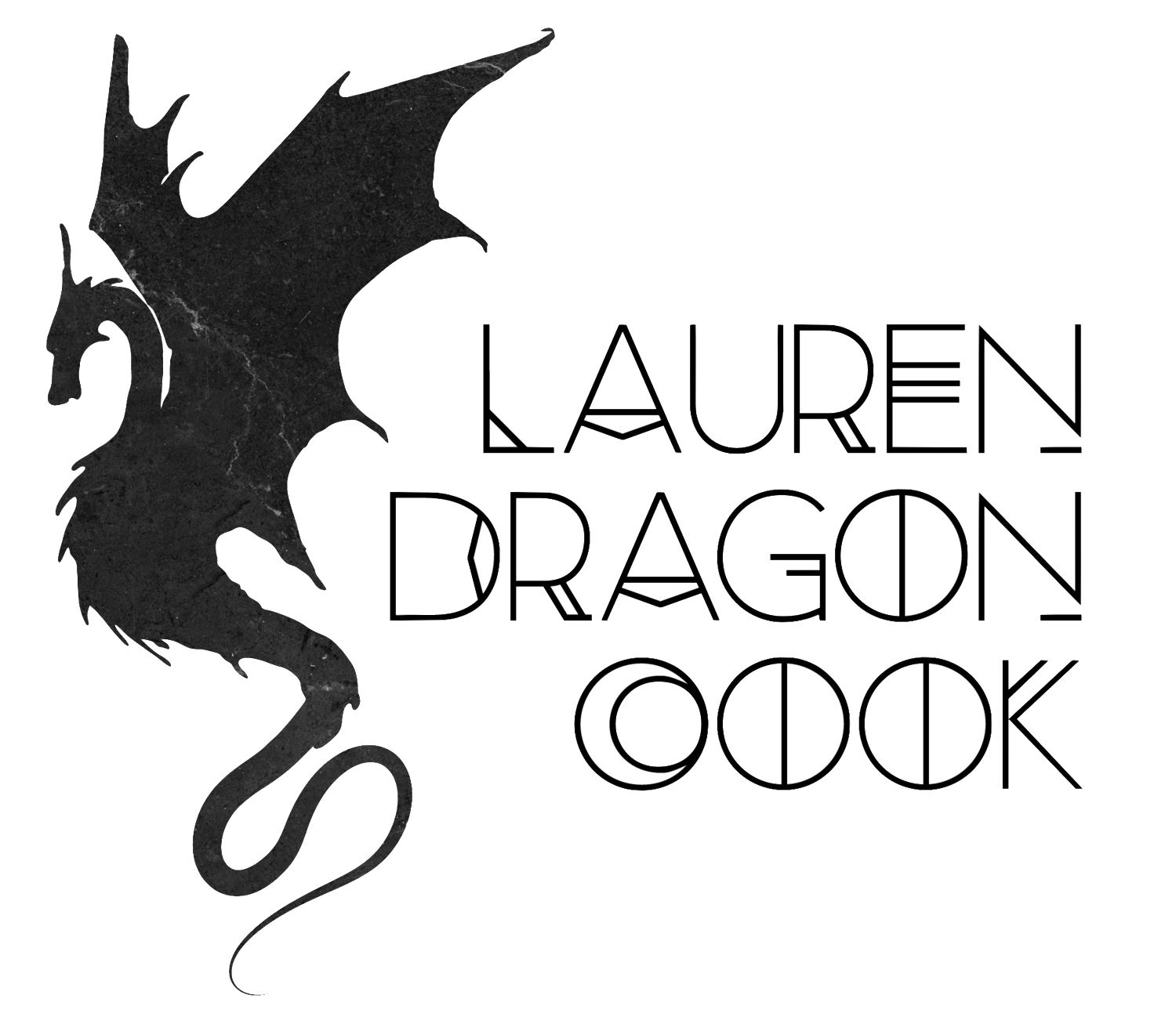 Intuitive Life and Business Coach | Energy Healer | Lauren Dragon-Cook