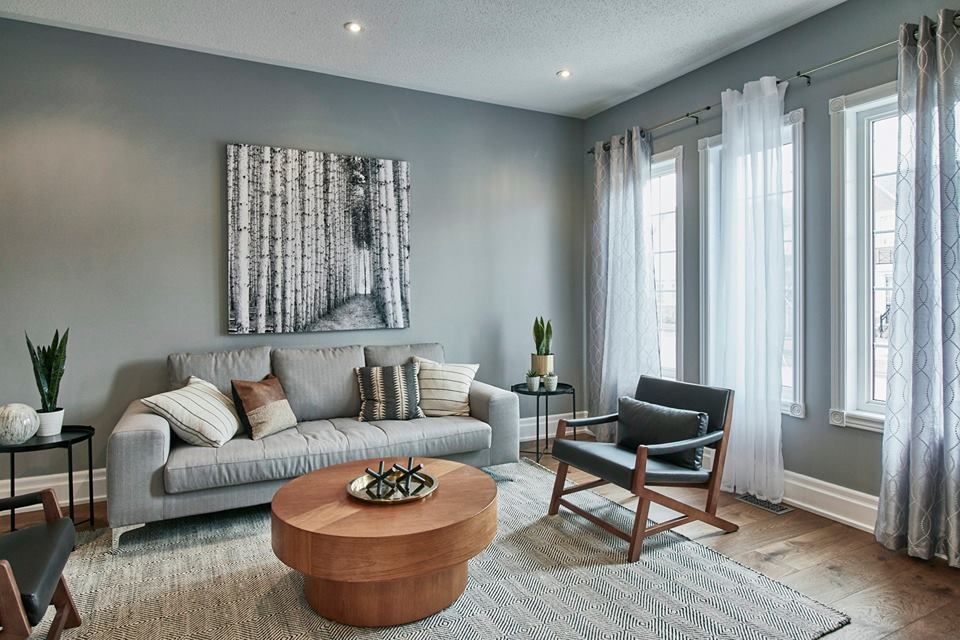 staging - Selling your home? Let us help you prepare for the real estate market! Wow potential buyers with a great first impression. Our staging emphasizes space and functionality, bringing out the best features and qualities in a home.
