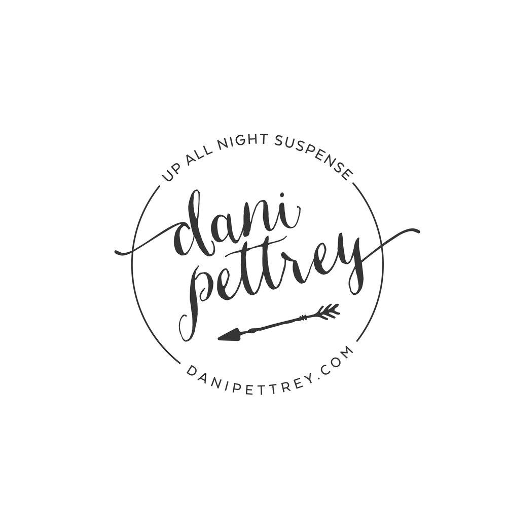 DaniPettrey.png