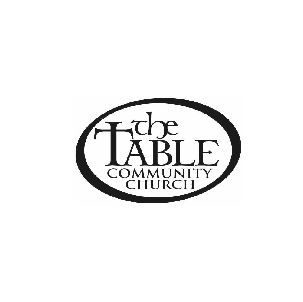 table churchg.jpg