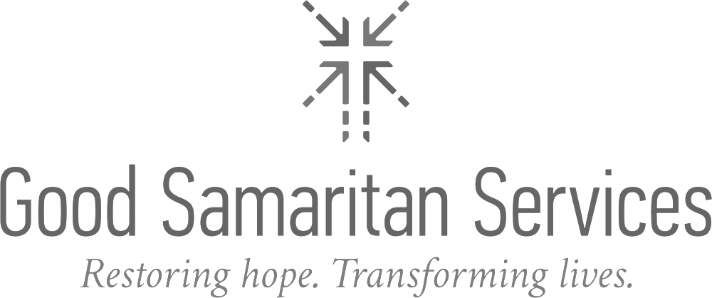 GSamServices_main-logo-CMYK.png