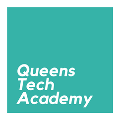 Queens Tech Academy