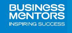 business mentors.JPG