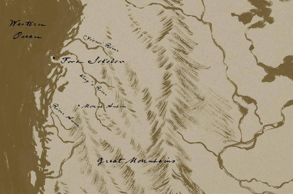 ff_map2.jpg