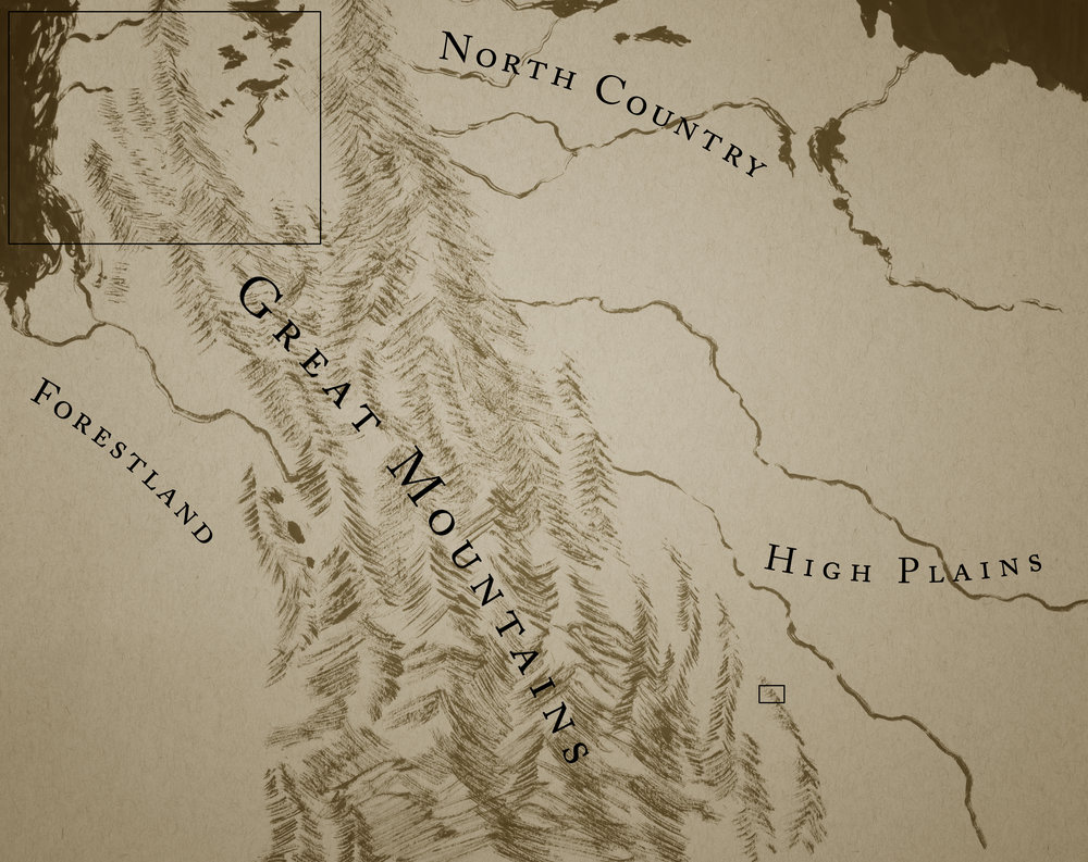 ff_map1.jpg