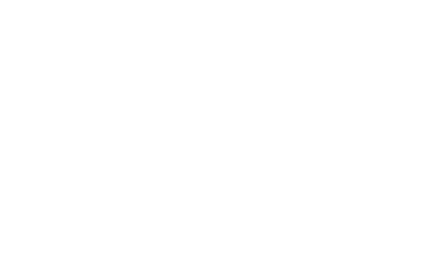 Mitten Raised Bakery