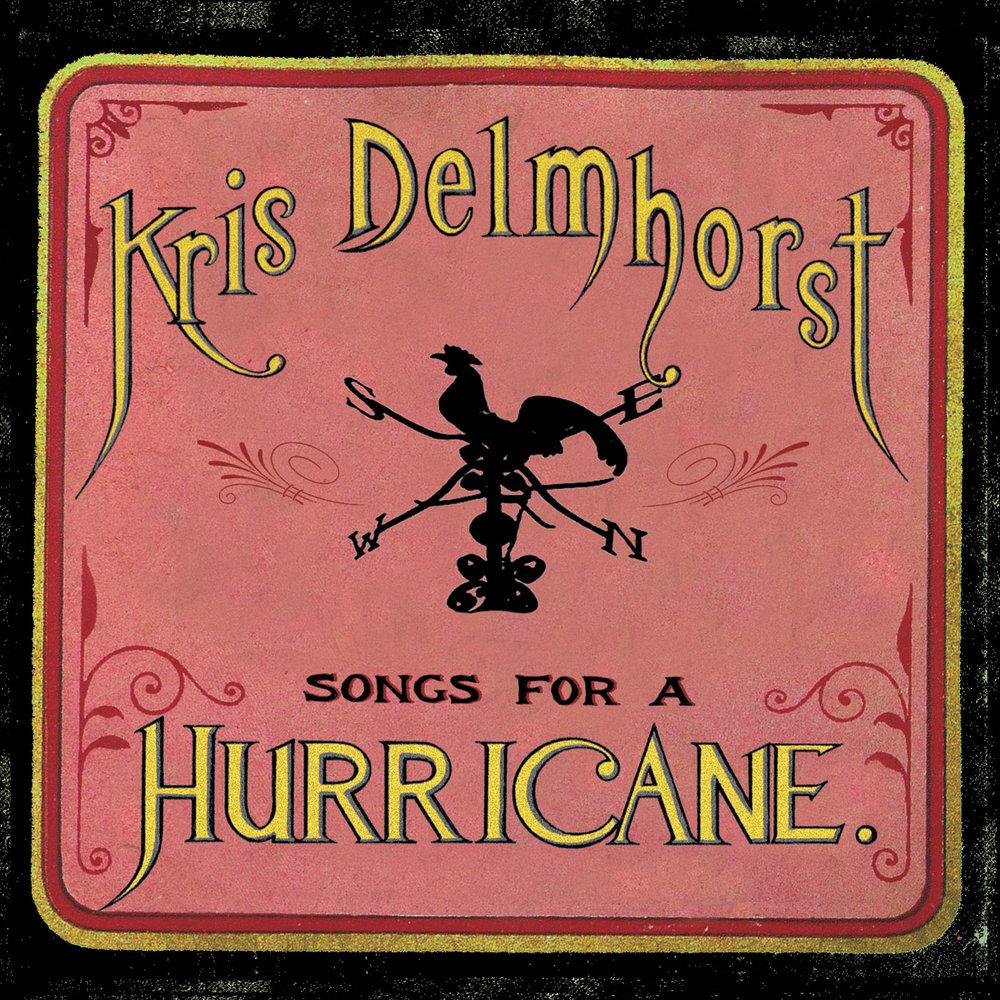 hurricane 1400.jpg