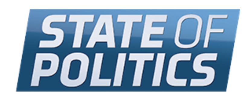 NY-19: Delgado receives Citizen Action endorsement