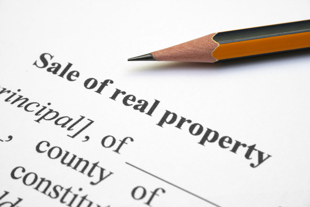 sale-of-real-property_GJlaEPvd.jpg